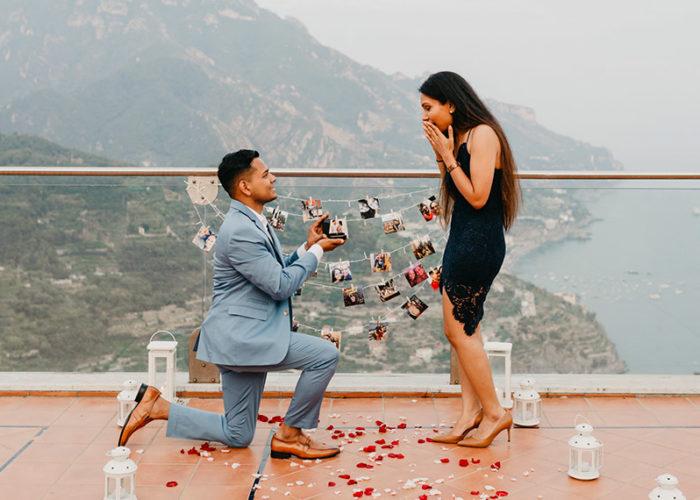 event_wedding_proposal_ravello_amalfi_coast_andreagallucci