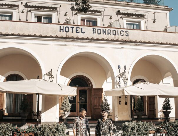 hotel_bonadies_ravello_amalficoast1