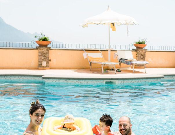 hotel_bonadies_ravello_amalficoast12