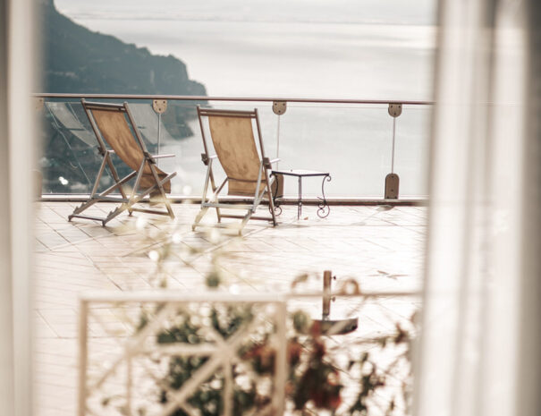 hotel_bonadies_ravello_amalficoast16