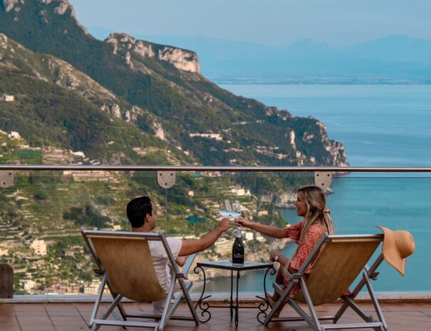 hotel_bonadies_ravello_amalficoast3