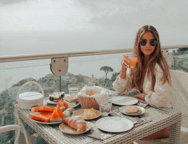 hotel_bonadies_ravello_amalficoast4