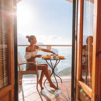 hotel_bonadies_ravello_amalficoast5