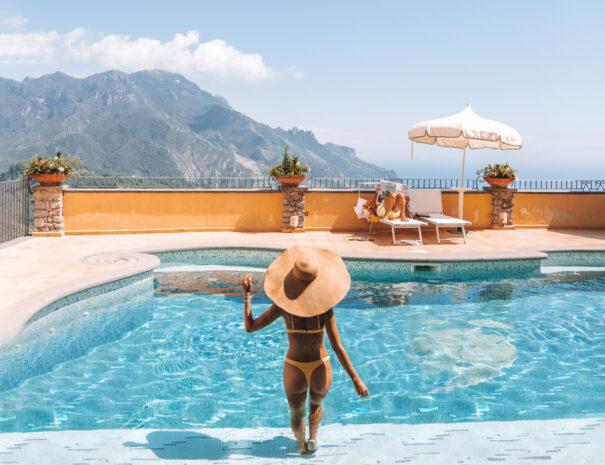 hotel_bonadies_ravello_amalficoast6