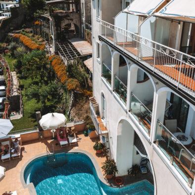 hotel_bonadies_ravello_amalficoast8