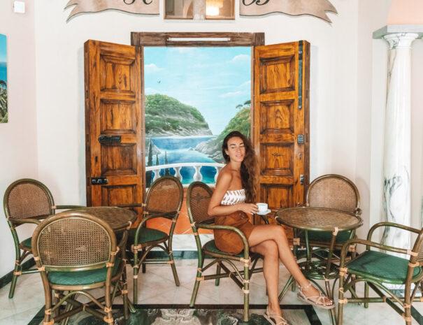 hotel_bonadies_ravello_amalficoast9