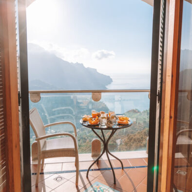 amazing_breakfast_ravello_amalfi_coast_hotel_bonadies4