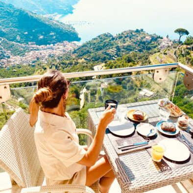 amazing_breakfast_ravello_amalfi_coast_hotel_bonadies_ravello_1
