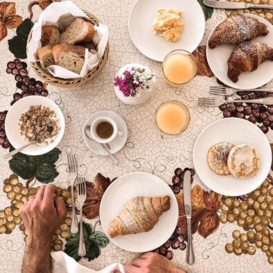 amazing_breakfast_ravello_amalfi_coast_hotel_bonadies_ravello_16