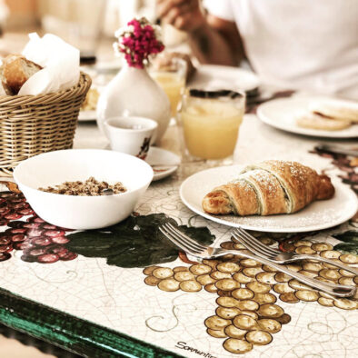 amazing_breakfast_ravello_amalfi_coast_hotel_bonadies_ravello_18