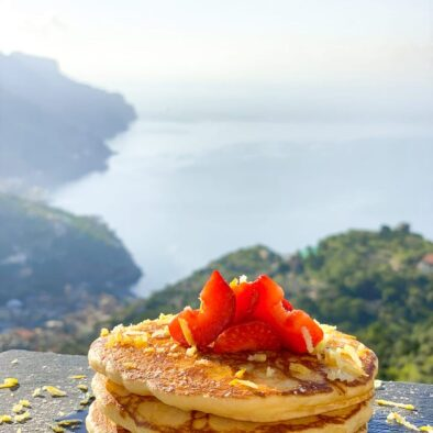 amazing_breakfast_ravello_amalfi_coast_hotel_bonadies_ravello_2