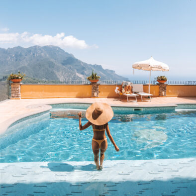 hotel_bonadies_ravello_amalficoast6